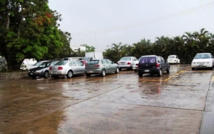 Foto de local en renta en  , sierra morena, tampico, tamaulipas, 1052269 No. 05
