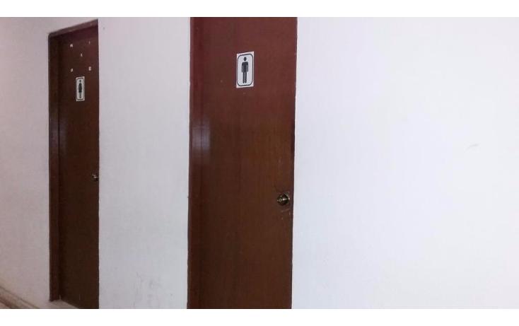 Foto de local en renta en  , sierra morena, tampico, tamaulipas, 1052269 No. 07