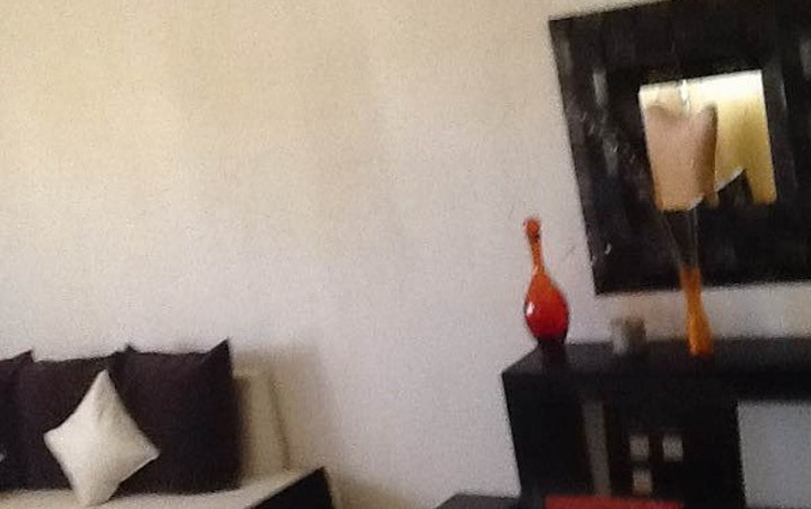 Foto de departamento en renta en  , sierra morena, tampico, tamaulipas, 1052655 No. 04