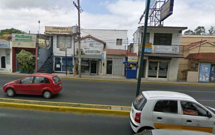 Foto de local en renta en, sierra morena, tampico, tamaulipas, 1096699 no 01