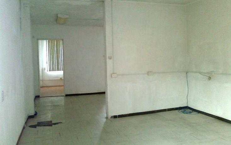 Foto de local en renta en, sierra morena, tampico, tamaulipas, 1096699 no 02