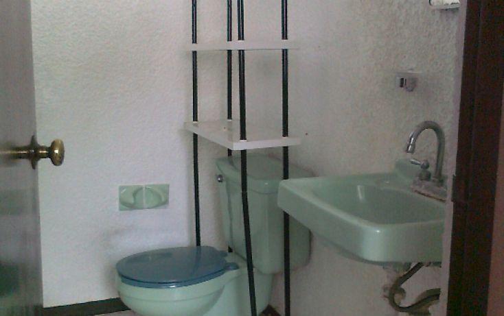 Foto de local en renta en, sierra morena, tampico, tamaulipas, 1096699 no 06