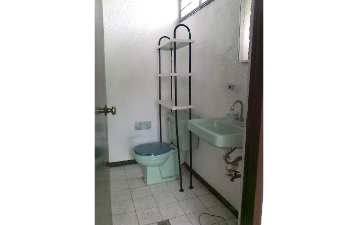 Foto de local en renta en  , sierra morena, tampico, tamaulipas, 1096699 No. 06