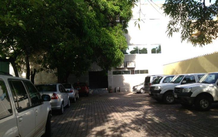 Foto de edificio en venta en, sierra morena, tampico, tamaulipas, 1100065 no 01