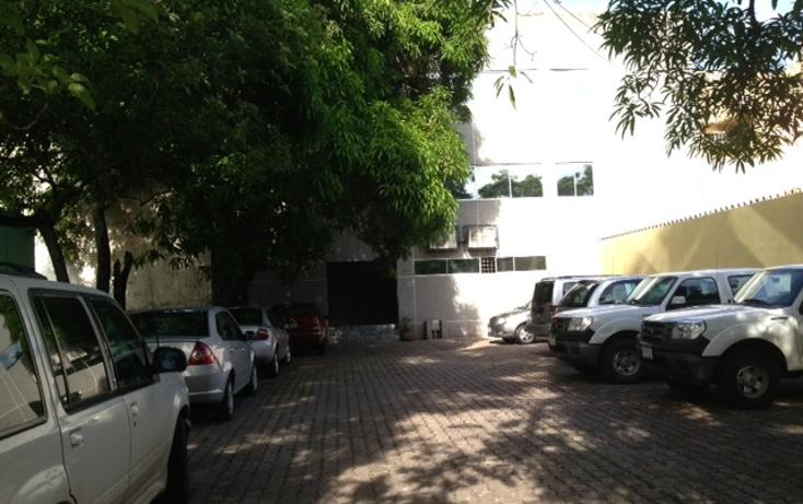 Foto de edificio en venta en  , sierra morena, tampico, tamaulipas, 1100065 No. 01