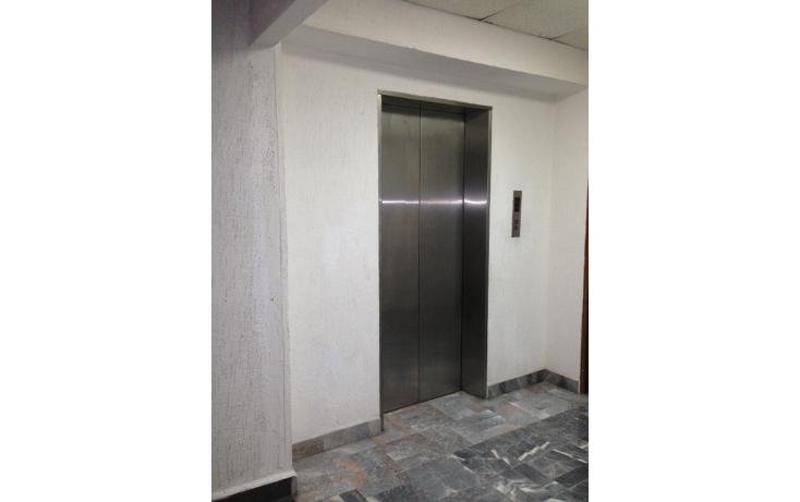 Foto de edificio en venta en  , sierra morena, tampico, tamaulipas, 1100065 No. 02