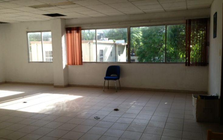 Foto de edificio en venta en, sierra morena, tampico, tamaulipas, 1100065 no 03