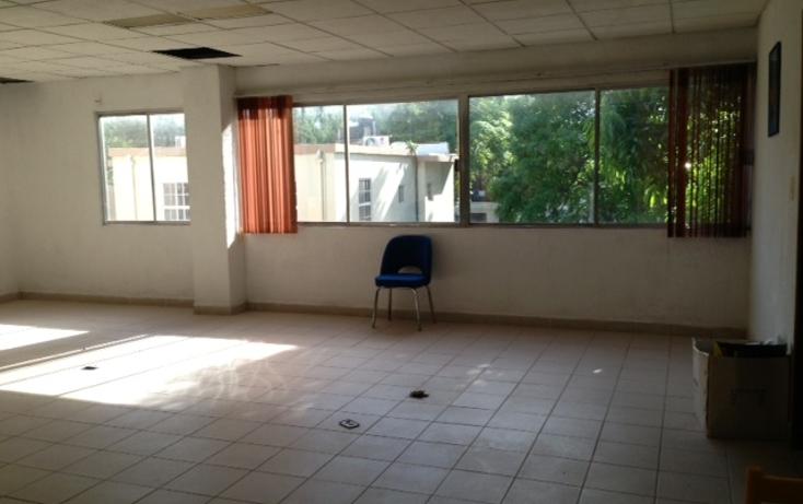 Foto de edificio en venta en  , sierra morena, tampico, tamaulipas, 1100065 No. 03