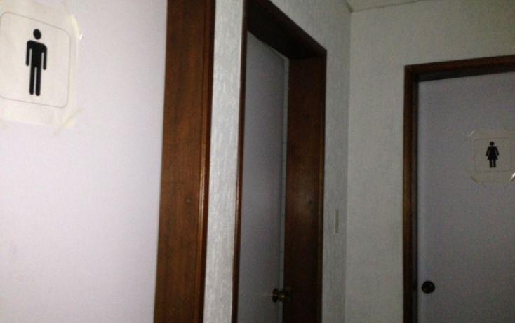 Foto de edificio en venta en, sierra morena, tampico, tamaulipas, 1100065 no 04