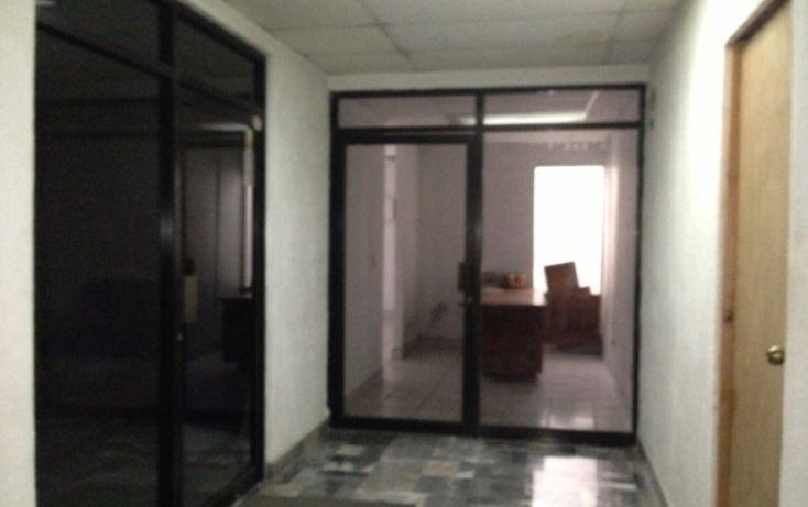 Foto de edificio en venta en, sierra morena, tampico, tamaulipas, 1100065 no 05