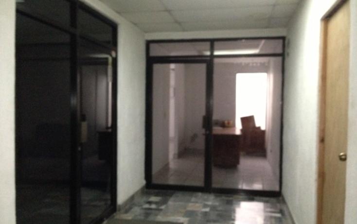 Foto de edificio en venta en  , sierra morena, tampico, tamaulipas, 1100065 No. 05