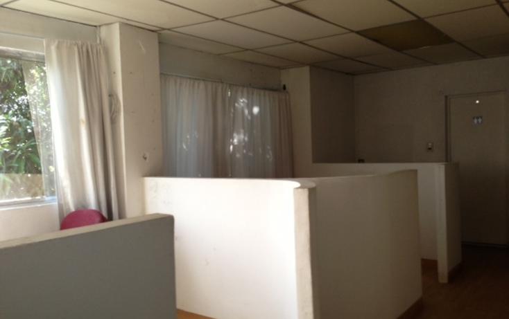 Foto de edificio en venta en  , sierra morena, tampico, tamaulipas, 1100065 No. 07
