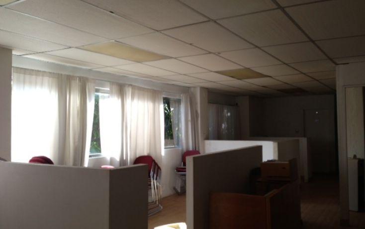 Foto de edificio en venta en, sierra morena, tampico, tamaulipas, 1100065 no 08