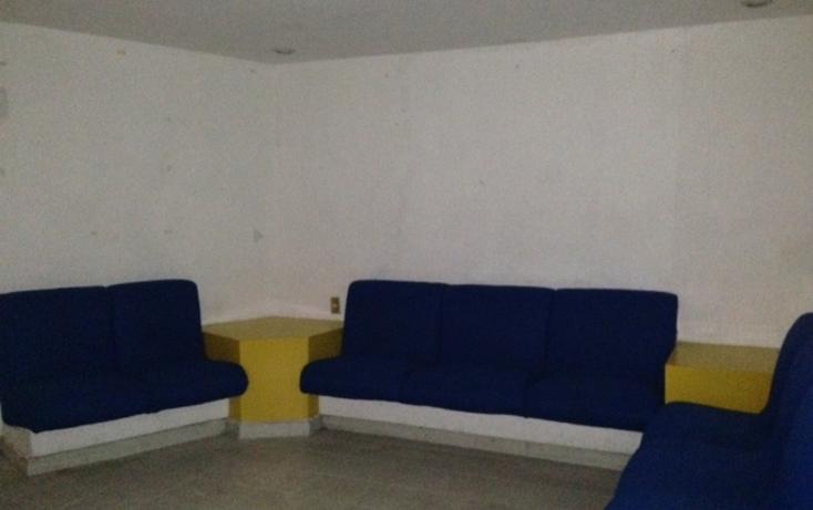 Foto de edificio en venta en  , sierra morena, tampico, tamaulipas, 1100065 No. 09