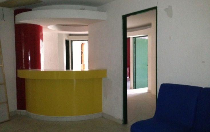 Foto de edificio en venta en, sierra morena, tampico, tamaulipas, 1100065 no 10