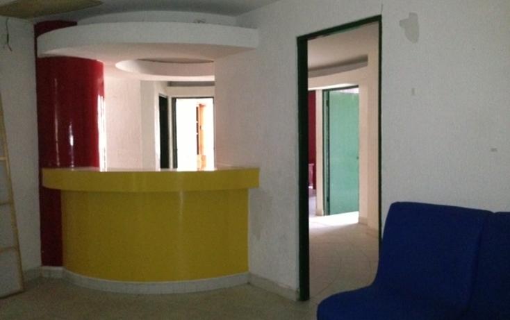 Foto de edificio en venta en  , sierra morena, tampico, tamaulipas, 1100065 No. 10