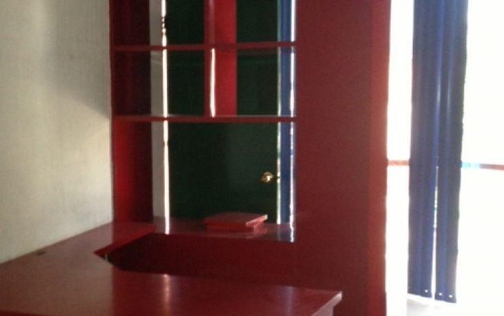 Foto de edificio en venta en, sierra morena, tampico, tamaulipas, 1100065 no 11