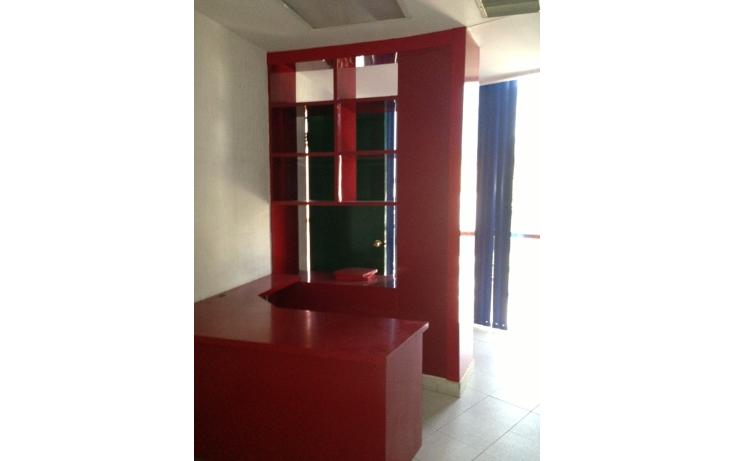 Foto de edificio en venta en  , sierra morena, tampico, tamaulipas, 1100065 No. 11