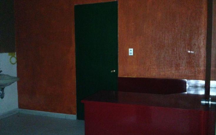 Foto de edificio en venta en, sierra morena, tampico, tamaulipas, 1100065 no 13
