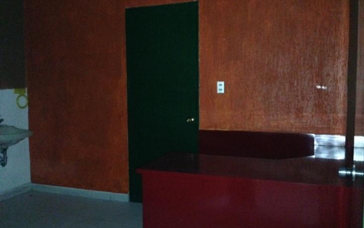 Foto de edificio en venta en  , sierra morena, tampico, tamaulipas, 1100065 No. 13