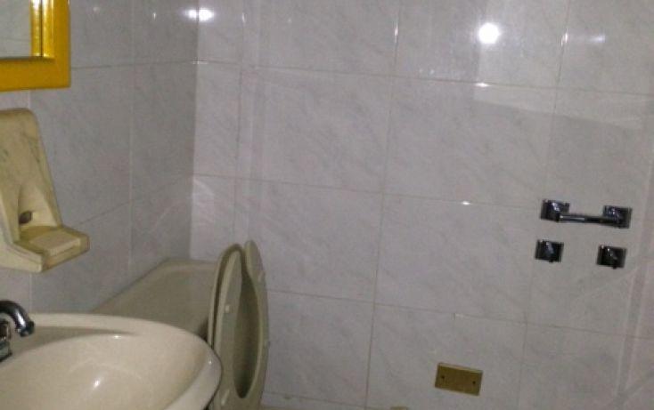 Foto de edificio en venta en, sierra morena, tampico, tamaulipas, 1100065 no 14