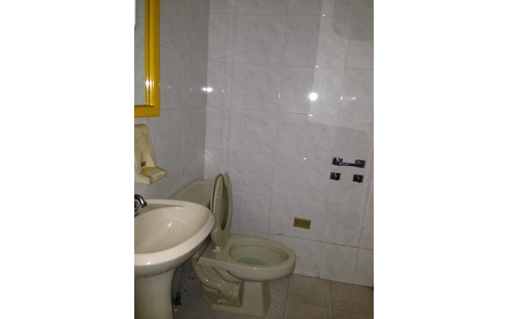 Foto de edificio en venta en  , sierra morena, tampico, tamaulipas, 1100065 No. 14
