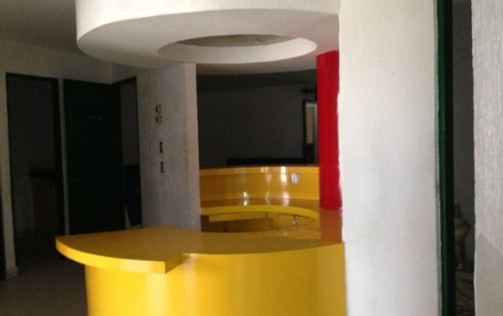 Foto de edificio en venta en, sierra morena, tampico, tamaulipas, 1100065 no 15