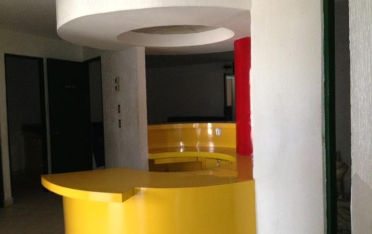 Foto de edificio en venta en  , sierra morena, tampico, tamaulipas, 1100065 No. 15
