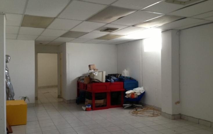 Foto de edificio en venta en  , sierra morena, tampico, tamaulipas, 1100065 No. 16