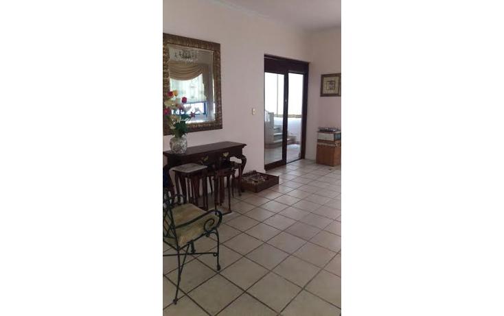 Foto de casa en renta en  , sierra morena, tampico, tamaulipas, 1111871 No. 02