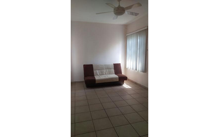 Foto de casa en renta en  , sierra morena, tampico, tamaulipas, 1111871 No. 03