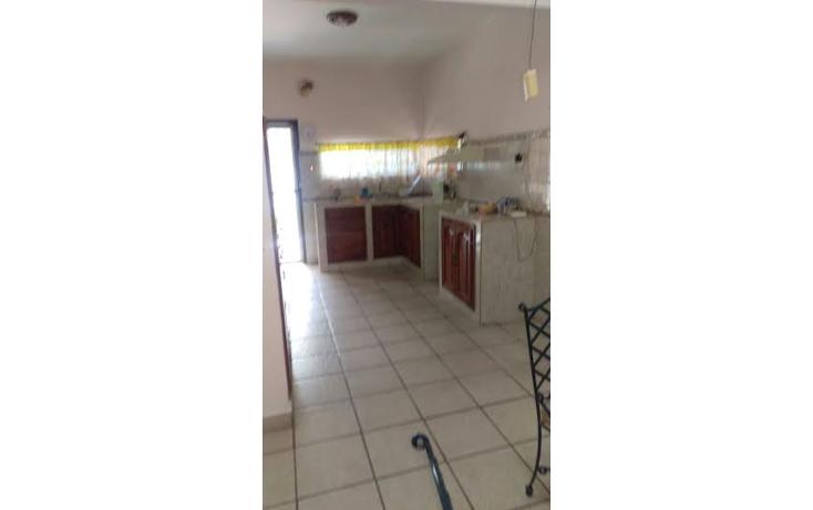 Foto de casa en renta en  , sierra morena, tampico, tamaulipas, 1111871 No. 04