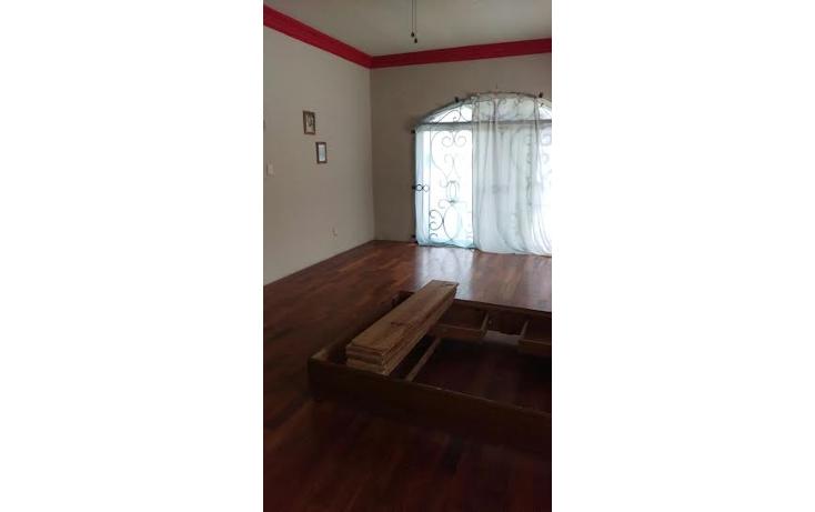 Foto de casa en renta en  , sierra morena, tampico, tamaulipas, 1111871 No. 05