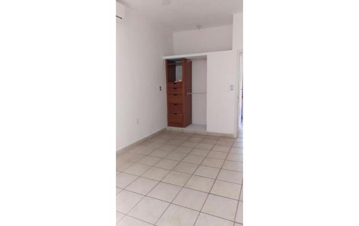 Foto de casa en renta en  , sierra morena, tampico, tamaulipas, 1111871 No. 06