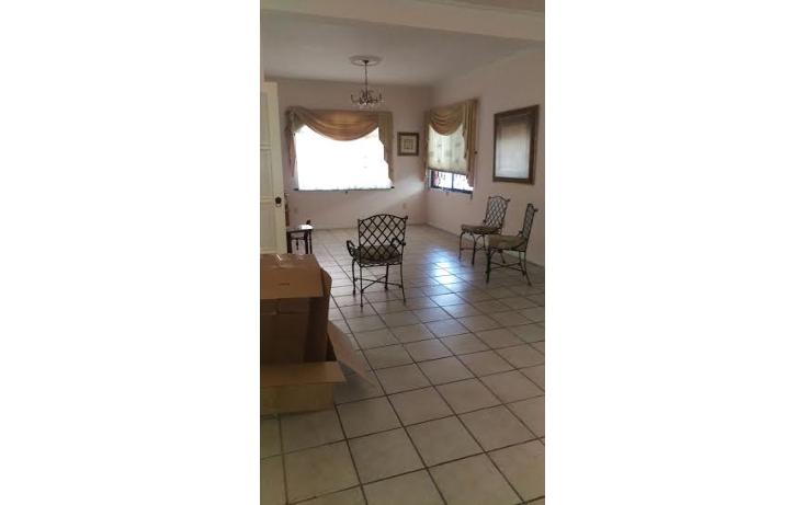 Foto de casa en renta en  , sierra morena, tampico, tamaulipas, 1111871 No. 07