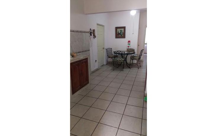 Foto de casa en renta en  , sierra morena, tampico, tamaulipas, 1111871 No. 08