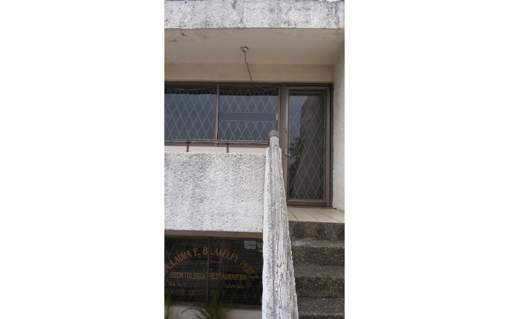 Foto de oficina en venta en  , sierra morena, tampico, tamaulipas, 1195267 No. 02