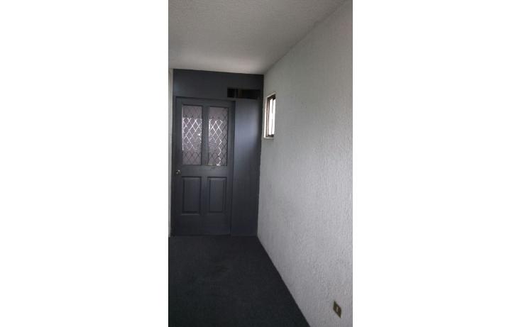 Foto de oficina en venta en  , sierra morena, tampico, tamaulipas, 1195267 No. 03