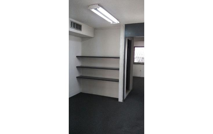 Foto de oficina en venta en  , sierra morena, tampico, tamaulipas, 1195267 No. 05
