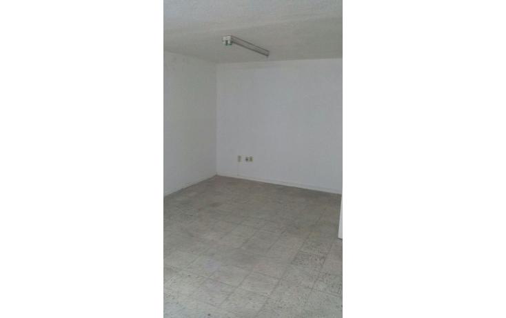 Foto de oficina en renta en  , sierra morena, tampico, tamaulipas, 1313899 No. 01