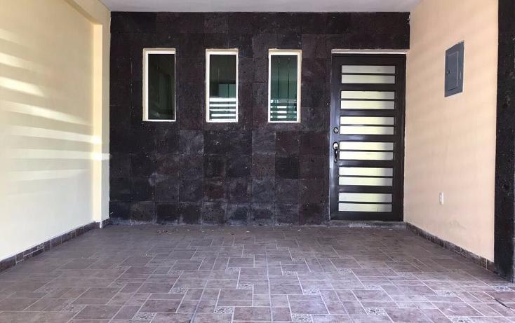 Foto de casa en venta en, sierra morena, tampico, tamaulipas, 1518203 no 02