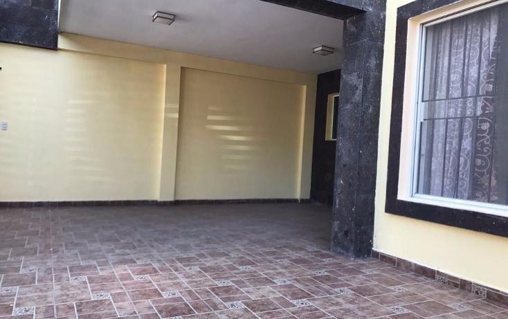 Foto de casa en venta en, sierra morena, tampico, tamaulipas, 1518203 no 03