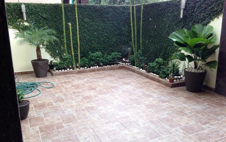 Foto de casa en venta en, sierra morena, tampico, tamaulipas, 1518203 no 04