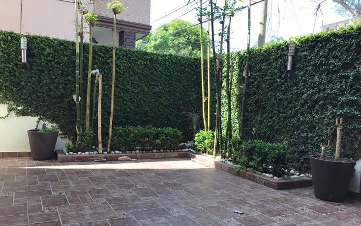Foto de casa en venta en, sierra morena, tampico, tamaulipas, 1518203 no 05