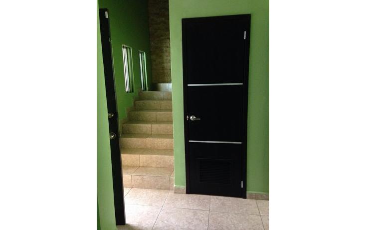 Foto de casa en venta en  , sierra morena, tampico, tamaulipas, 1518203 No. 05