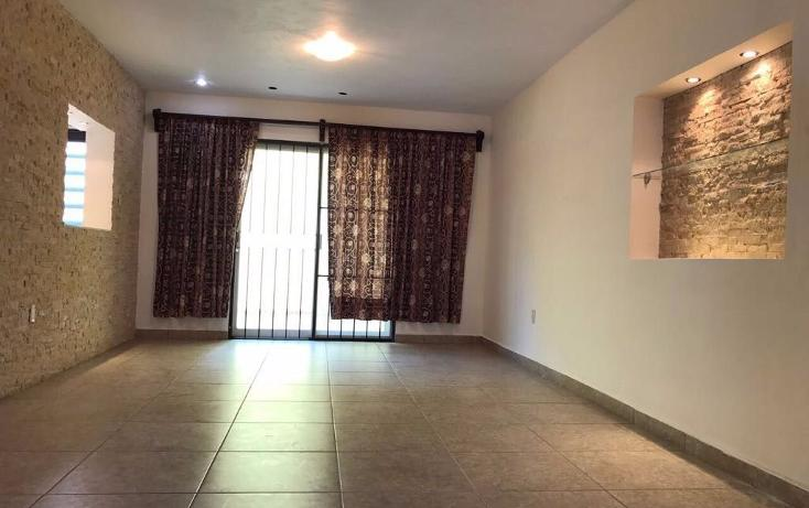Foto de casa en venta en, sierra morena, tampico, tamaulipas, 1518203 no 06
