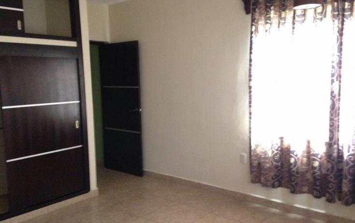 Foto de casa en venta en  , sierra morena, tampico, tamaulipas, 1518203 No. 06