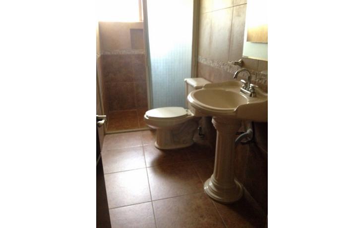 Foto de casa en venta en  , sierra morena, tampico, tamaulipas, 1518203 No. 07