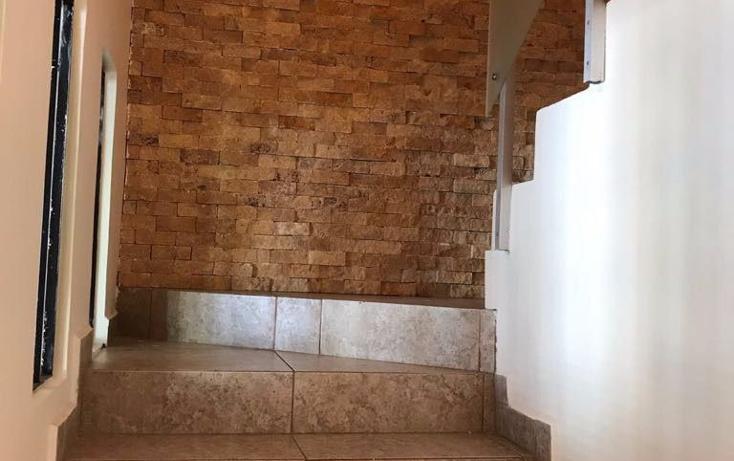 Foto de casa en venta en  , sierra morena, tampico, tamaulipas, 1518203 No. 12