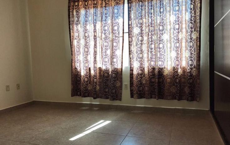 Foto de casa en venta en  , sierra morena, tampico, tamaulipas, 1518203 No. 17